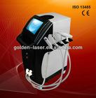 China Professional factory supply Multi-Functional Beauty Equipment beauty equipment ipl machine