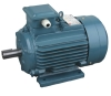 AC Electric Motor Y2 Series