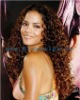 top quality curly Indian Remy human Hair full lace Wigs