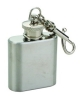 QH-MN-1 1OZ Mini hip flask