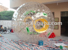 Zorb/zorbing ball/ inflatable zorb