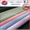 2013 new design soft pin check bamboo fiber
