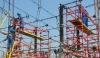 insulating scaffold