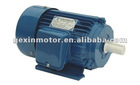 Y Series Three phase Induction Motor Y90S-2