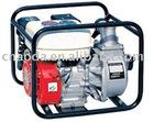 Kerosene Water Pump (TG20K) /water generator/Generator/generator set/inverter generator
