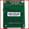 37V Li-ion Battery PCM/BMS/PCB