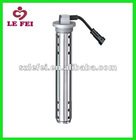 Lefei water tank level sensor