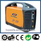IGBT STICK ARC WELDING MACHINE,MMA DC WELDING MACHINE , MMA WELDING MACHINE
