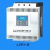 AC Soft Starter (LZR1-B )