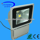 80w AC110~240v led flood light