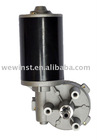 DC Worm Gear Motor (D59R-4230-130)