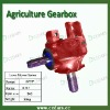 transmission gearbox
