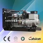 Hot! Competitive Diesel Generator Price