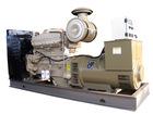 Cummins Series 200KW Diesel Cummins Generator
