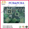 bms protection circuit module for lifepo4 battery pcb
