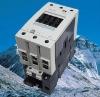 3RT CJX7 AC Contactor