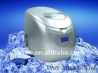 2011 hot sell best mini home bullet type ice maker in China