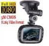 2.7 inch HD1080P 5M CMOS Sensor Driving Recorder with Motion Detect H.264 Video Format HDMI car black box car video rec(RA-AT10)