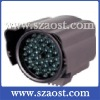 LED-6001, INFRARED LED Lamp