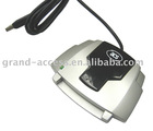 ACR38 USB Smart Card Reader/Writer