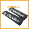 Fashion Car Truck Seat Belt Protector Shoulder Cover pads for Cadillac(FD-SBC-Cadillac)