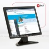 "Touch Screen Monitor(8""-22""), Resistive touch,HDMI,DVI,VGA,AV"