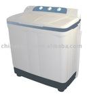 Semi Auto Washing Machine