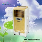 2011 new portable air conditioner