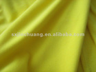 100% polyester DTY warming Shrink-Resistant printed polar fleece fabric for jacket
