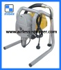 piston airless paint sprayer