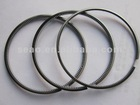mercedes-benz piston rings om352