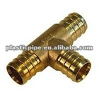 fittings for pex pipe