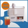 Juicer SHJ380 hot sell in MIDDLE EAST and AFRICA