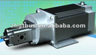 Electric Hydraulic Booster Pump