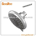 5 functions 5inch water softener shower heads TS00825CP