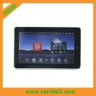 "10"" android 2.2 tablet pc"