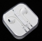 For iPhone 5 Original Earphone Earbud Earplug