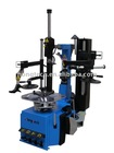 Fully-Automatic Tire changer-TEA50RL/Tyre changer equipment