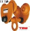 GCT610 Manual Plain Trolley