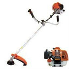 TB Serials Semi-Pro 26cc Brush Cutter
