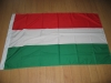 Knitted Polyester Kuwait national Flag
