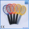 Battery mosquito swatters Bug Swatter-MADE IN CHNA-WN-BS05
