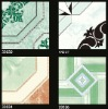 matt floor tiles,variety of designs