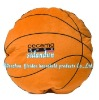 2011 SPORTS CUSHION/SPORTS PILLOW