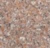 Granite tile 3768