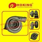 Holset turbo HC5A for Cummins engine