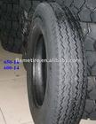 6.00-14 Truck tires