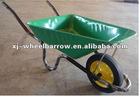South Africa wheelbarrow WB3800