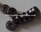 2012 competitive price Deep Groove Ball Bearings 6080