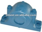 SN 220 Pillow block bearing/bearing housing